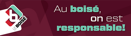 responsable.png