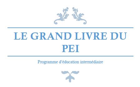 LE GRAND LIVRE DU PEI.PNG