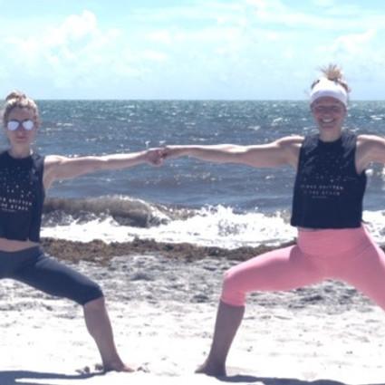 Naples Yoga Retreat