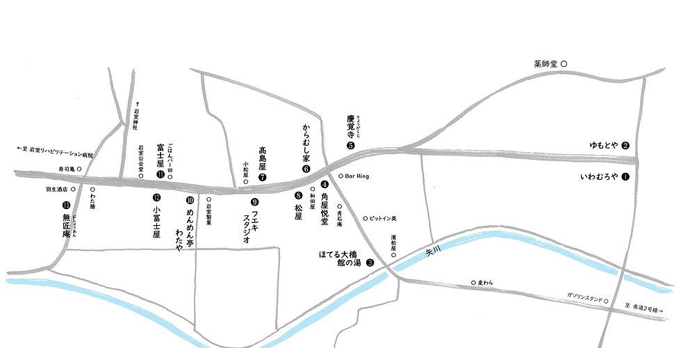 地図あなぐまのコピー.jpg