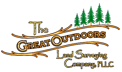 Great Outdoors Land Surveying 2.png