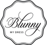 Blunny-logo.png
