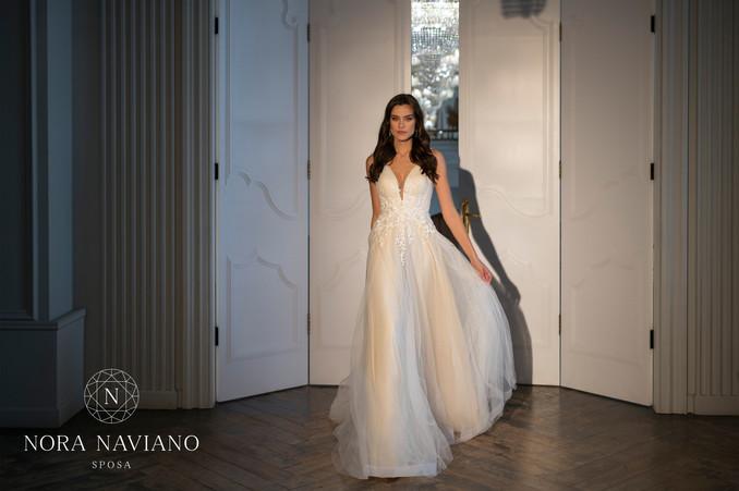 Nora Naviano 32102 (1).jpg