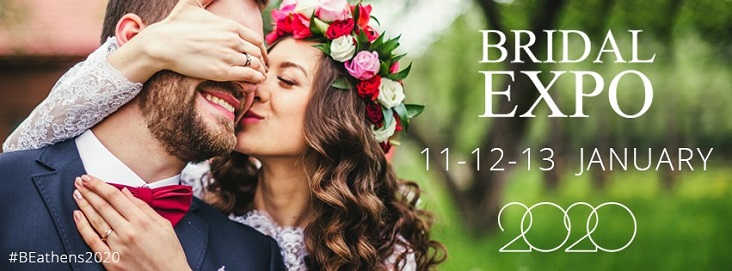 bridal-expo-2020.jpg