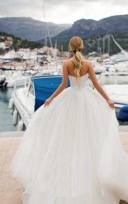 Ο γάμος Τζάσπερ ραντεβού