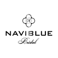 naviblue-logo.png