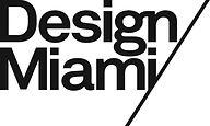 Design-Miami-Logo-1.jpg