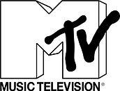 mtv_logo_29949.jpg