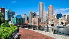 boston-harborwalk-benches.jpeg