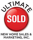 Ultimate New Home Sales and Marketing Logo 2018.jpg
