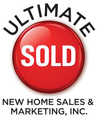 Ultimate New Home Sales and Marketing Lo