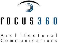 Focus 360-Logo.jpg