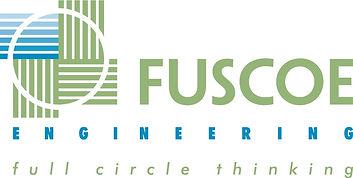 Fuscoe Engineering white.jpg