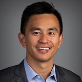 Tim Huynh 2020 (square).png