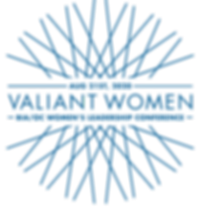20NHC4034_2020_WC_Logo_CMYK small.png