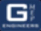 GMEP Large Logo png 2019.png
