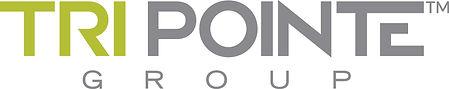 TriPointe Group Logo.jpg
