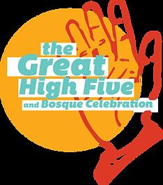 HighFive_logo.png