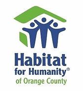 Habitat for Humanity logo_edited.jpg