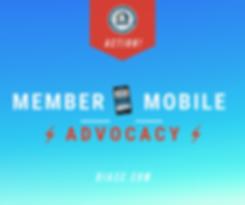 BIASC Member Mobile Advocacy.png