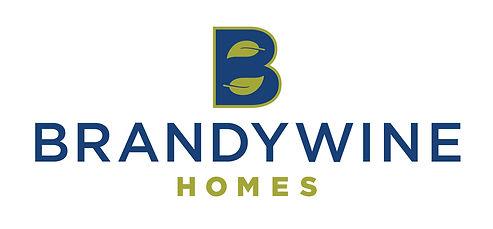 Brandywine Homes Logo - stacked.jpg