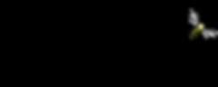 Morning Buzz logo no NG logo.png