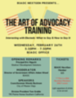 NextGen - The Art of Advocacy (3).png