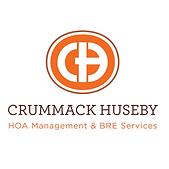 Crummack Huseby - 2016 (square).png