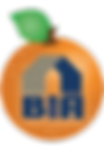 BIA Orange Logo-Transparent edited sides