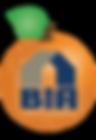 BIA Orange Logo-Transparent edited sides