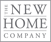 The New Home Co logo small.png