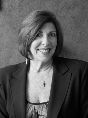 Valerie Hardman
