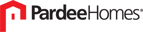 PardeeHomes logo.png