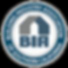 BIASC Logo 2017 square.png