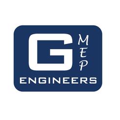 GMEP Engineers