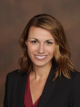 Nicole Murray