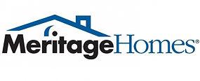 Meritage Homes.jpg