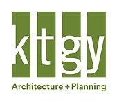 KTGY Logo_green 2019.jpg