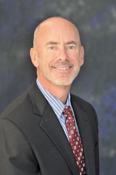 Mark Himmelstein