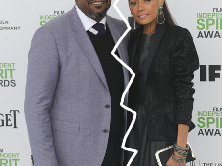 Forest Whitaker Divorces His Wife After Two Decades