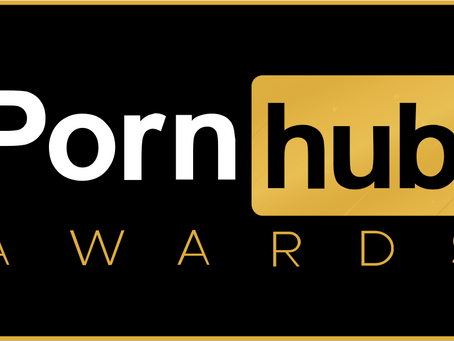 Pornhub Announces  2020 Awards Nominees and Presenters