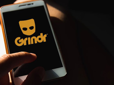 Religious Groups Seek Right to Fire Workers for Grindr Use