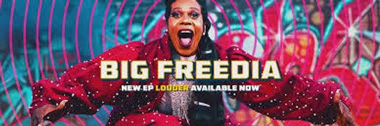 Big Freedia banner.jpg