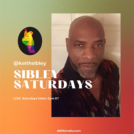 sibley saturdays for IG.png
