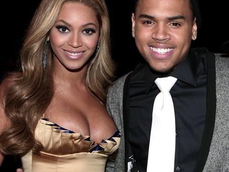 Beyoncé, Chris Brown Most Wins in BET Awards History