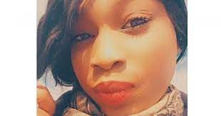 Black Trans Woman Is Shot By Man She Met On A Dating Site
