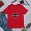 "Thumbnail: ""Human"" Short-Sleeve Unisex T-Shirt"