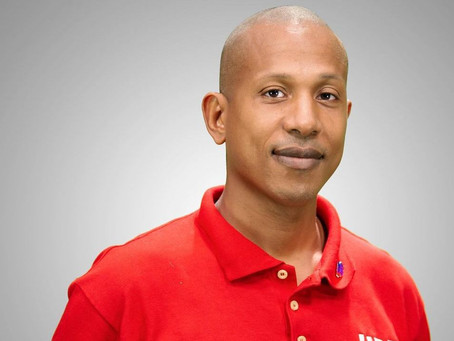 Ex-Rapper Shyne Elected To Belize House Of Representatives