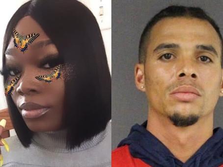 Shai Vanderpump 32nd Trans Person Killed In US