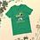 Thumbnail: Sibley Saturday T Shirts